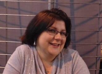 Françoise Gosselin