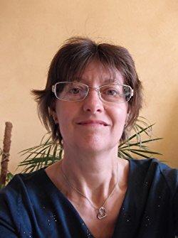 Nadine Deconinck-Cabelduc