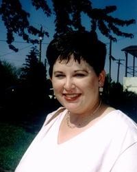 Susan Krinard