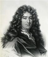 Jean-François Regnard