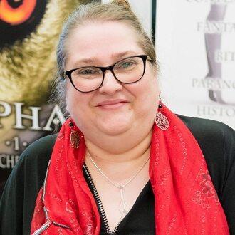 Pierrette Lavallée