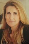 Claire Norton