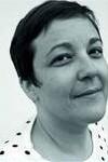 Constance Dufort