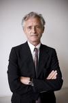 Antoine B. Daniel