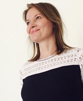 Carole Cerruti