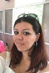 Jessica De Raco
