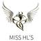 Miss Hl's