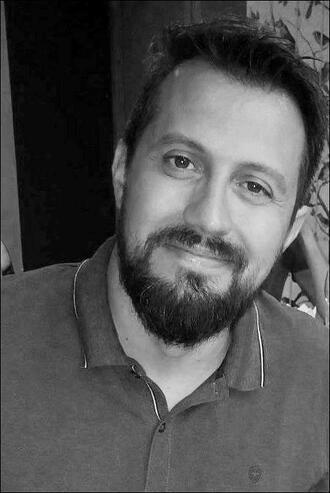Julien Heylbroeck