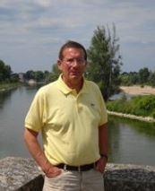 Jean-Jacques Jouannais