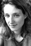 Julie Birmant