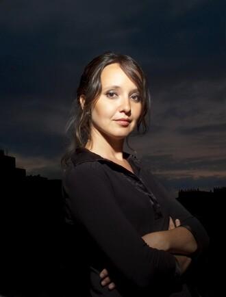 Daniela Cytryn