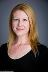 Zoe Aarsen