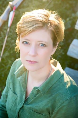 Erin Beaty