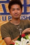 Yusuke Murata