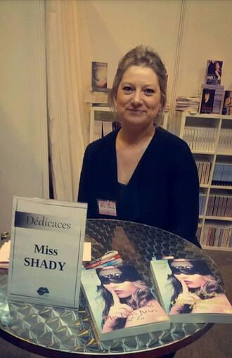 Miss Shady