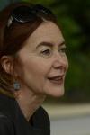 Catherine Monroy