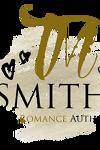 T. M. Smith