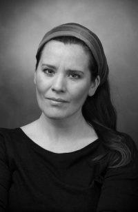 Anne Delaflotte Mehdevi