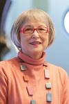Eiko Kadono