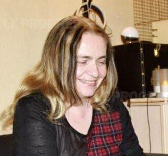 Céline Langlois Becoulet