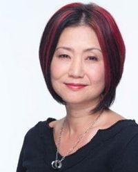 Shungiku Nakamura