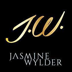 Jasmine Wylder