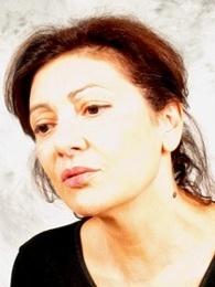 Irène Cohen-Janca