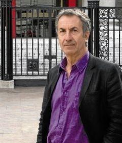 Maurice Gouiran