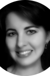 Marina Joy Sharp