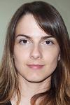 Sophie Cole Duquesne
