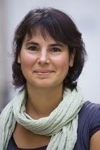 Anne Percin