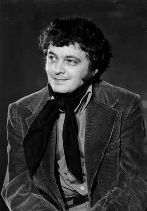 Jean-Patrick Manchette