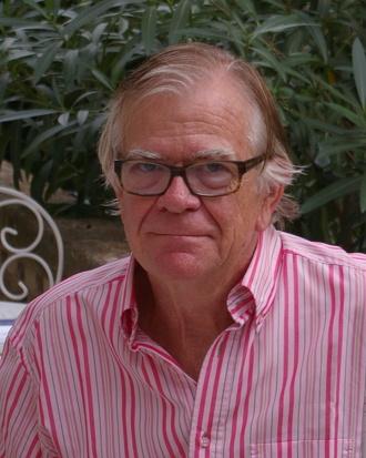 Georges Daniel Rebillard