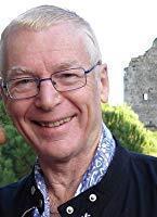 Michel Renouard