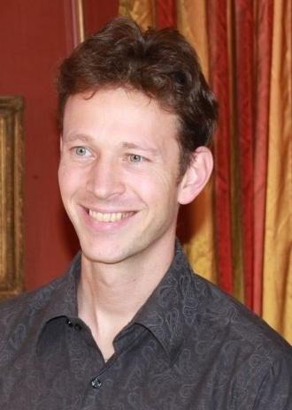 Didier Alcante