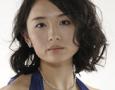 Akimine Kamijyo