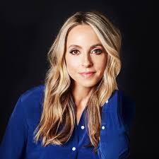 Gabrielle Bernstein