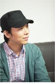 Son Jae-Ho
