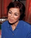 Fatéma Oufkir