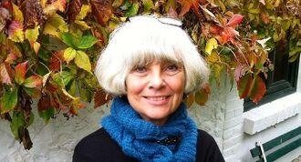 Martine Delerm