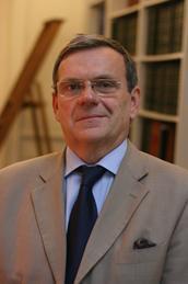 Jean-Pierre Bours