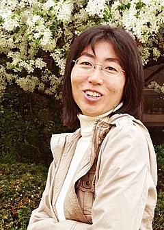 Kei Ishiyama