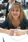 Isabelle Delamotte