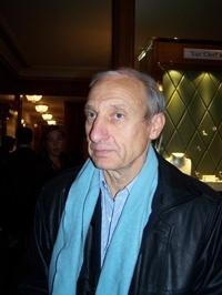 Jean Hatzfeld