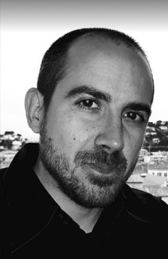 Maxime Morin