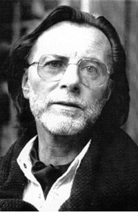 Michel Roquebert