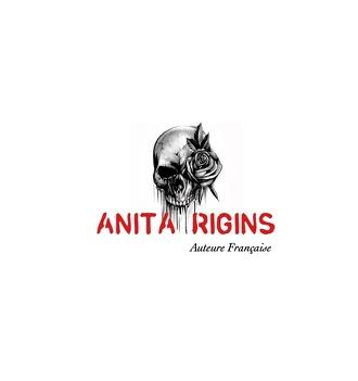 Anita Rigins