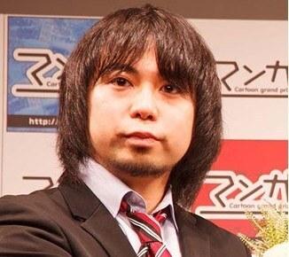 Satoru Noda
