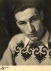 Robert Giraud