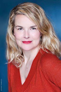 Caroline Mignot